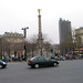 Paris, France (2003 Trip)