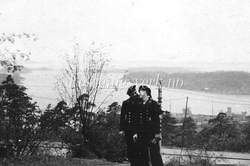 Ekeberg (1919)