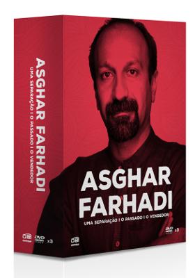 Pack_AsgharFarhadi_Mockup