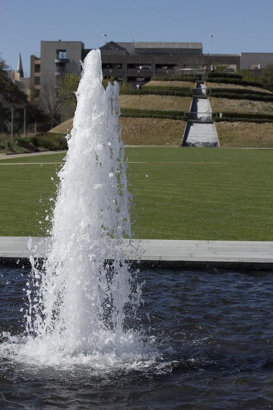 McGovern Centennial Gardens_16