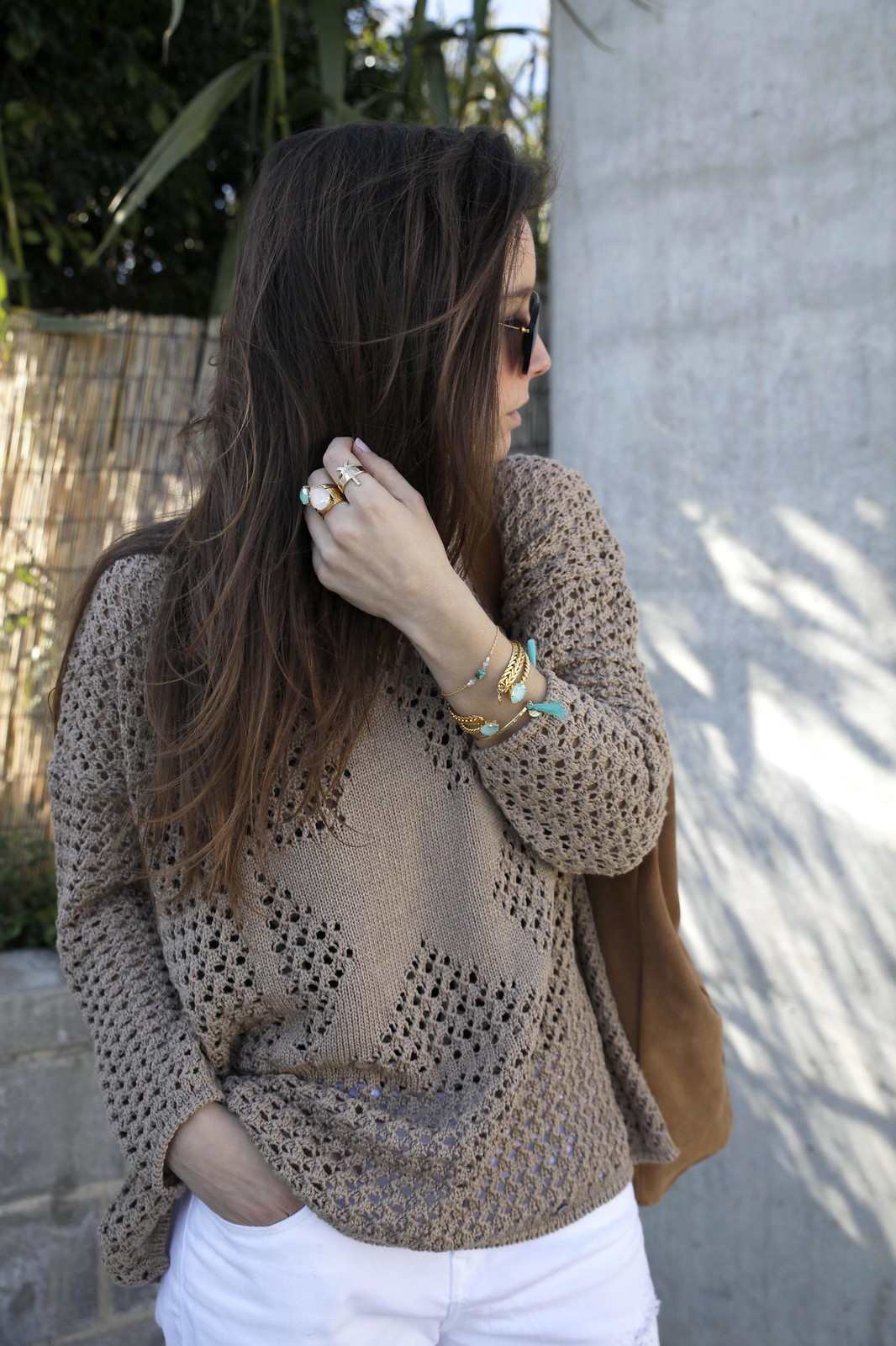 07_SPRING_NEUTRAL_OUTFIT_STREET_STYLE_FASHION_BLOGGER_INFLUENCER_BARCELONA_THEGUESTGIRL