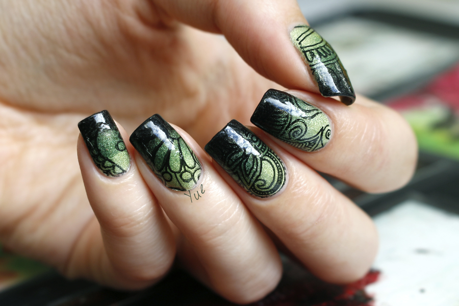 green_gradient_stamping