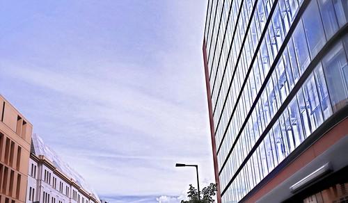 sens hotel berlin