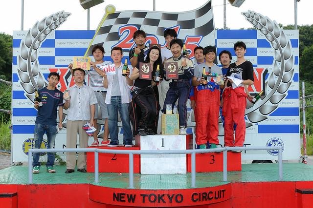 20150905SGTK4_podium-28