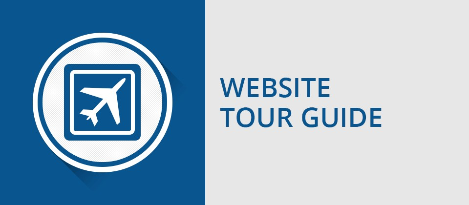 tour-guide-logo