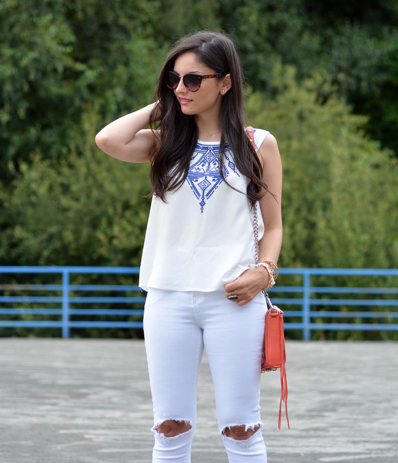 ZARA_topshop_oasap_blanco_outfit_10
