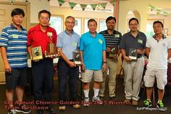 2015-08-09 ECGS Golf 0421