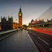 34/52 Big Ben At Twilight by ThatTennisBirder94