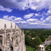 National Cathedral 3