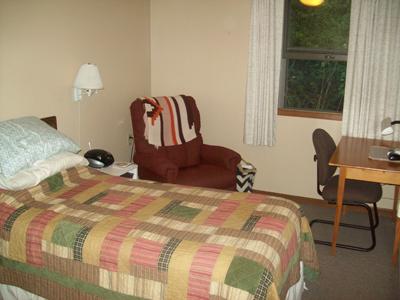 CITW_bedroom