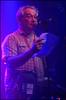 "CUZ Mike Watt ""Song For Ronnie"" by steeedm"