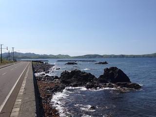 rebun-island-kanedano-cape-view02