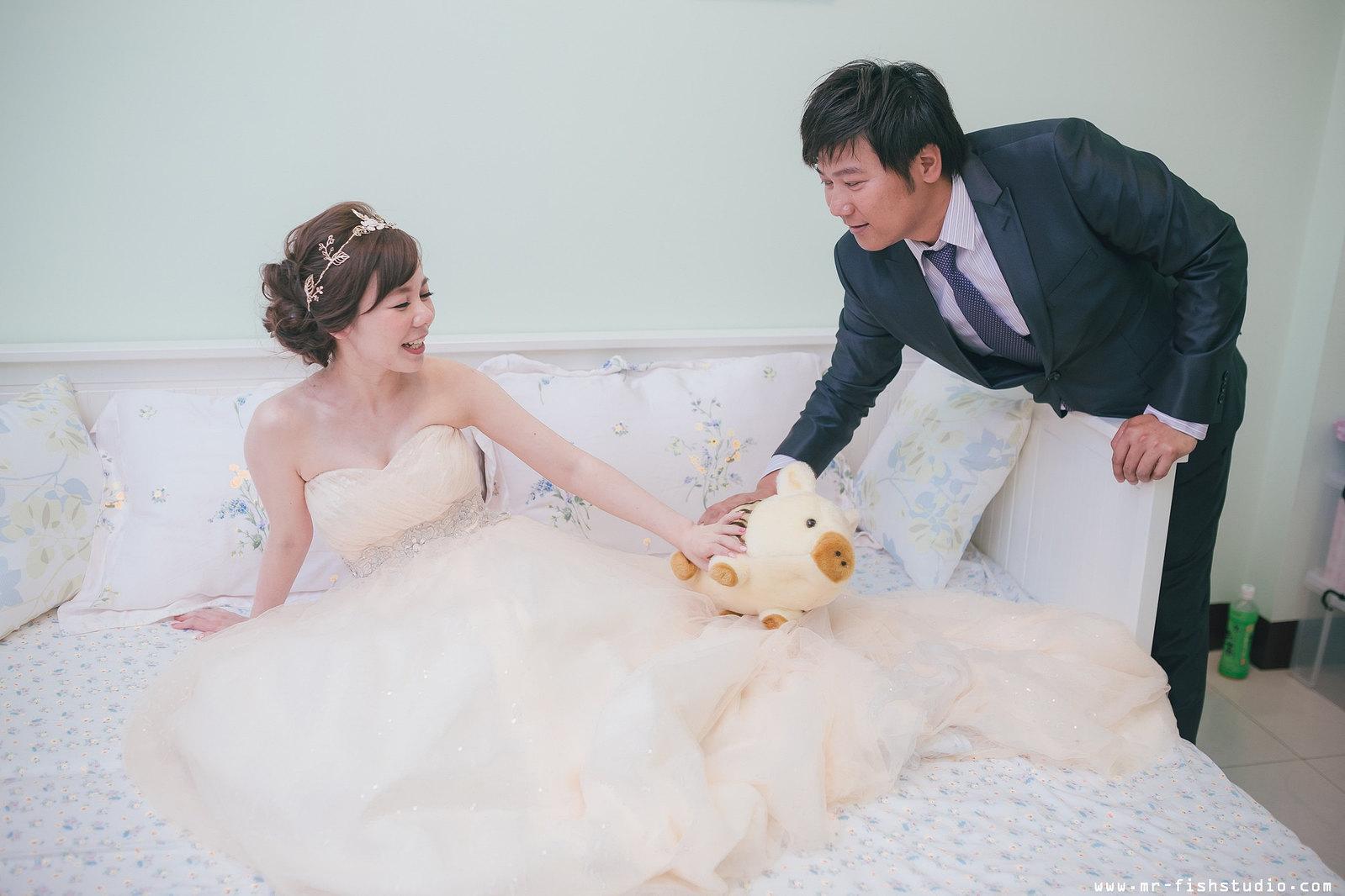 0522Wanfu+FloR1911