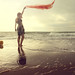 Like a wind of freedom. by stefaniebst