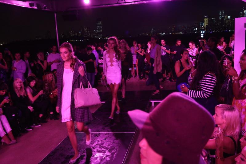 NYFW-Cruise-fashion-show-12