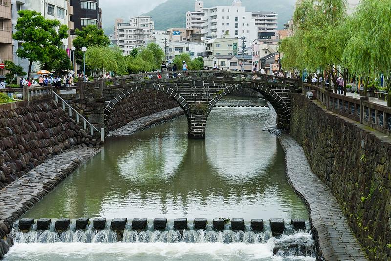kyushu_day2_186
