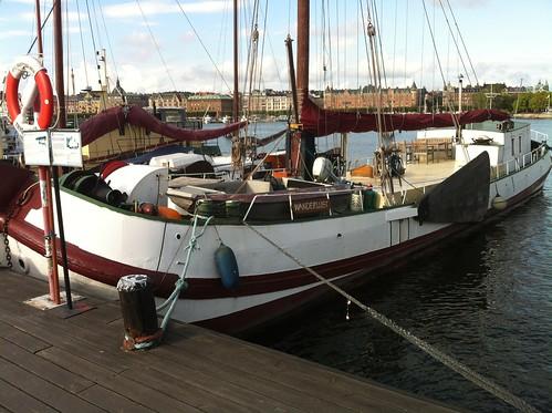 image_stockholm_ban_rgatan_marina