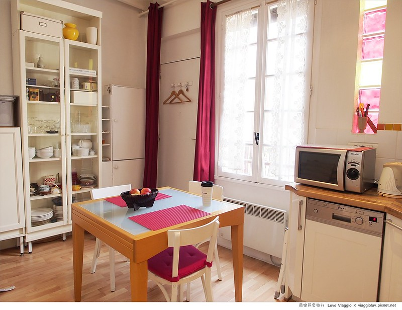 【巴黎|杜拜】12天巴黎杜拜自助實用小札記 費用/行程/安全/交通/退稅 @薇樂莉 ♥ Love Viaggio 微旅行
