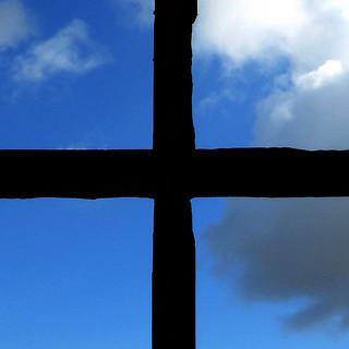 quartered sky