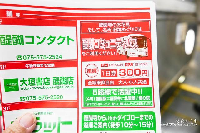 0402D8京都醍醐寺-1160236