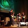 La musica del cavolo @vegetableorch #pavia