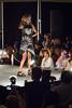 PMX Fashion Show 2015