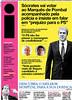 Capa Jornal i - 24-09-2015 by i no flickr