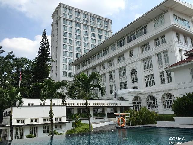 BigKitchen_Kuala_Lumpur_02_JTL_Hotel_Majestic_Mai_2015_122