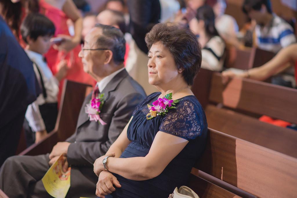 20150621喜來登婚禮記錄 (47)