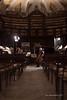 Brahms Trio_Casale biblioteca del Seminario