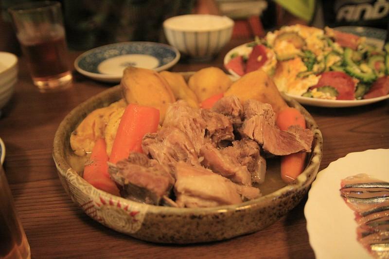 2015Kagoshima103