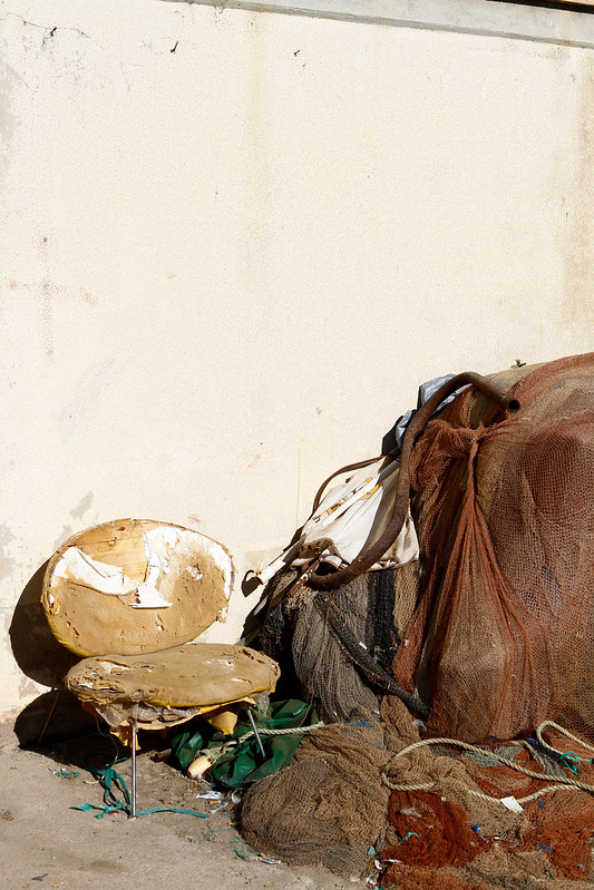 Tuukka13 - Still Life Series, Portugal, August 2015 - HQ - 2 of 23