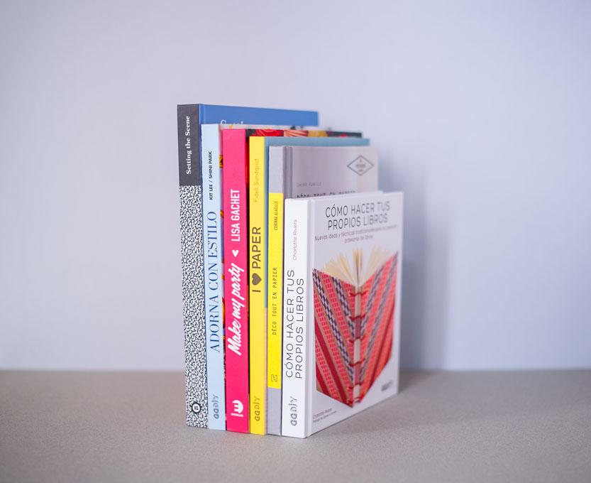 libros-diy-fabricadeimaginacion01