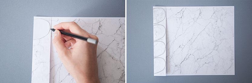 diy-guirnaldas-calabazas-halloween-papel-marmol-paso-01