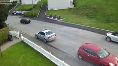IPCamera alarm:StavangerBy detected alarm at 2015-10-10 18:02:25
