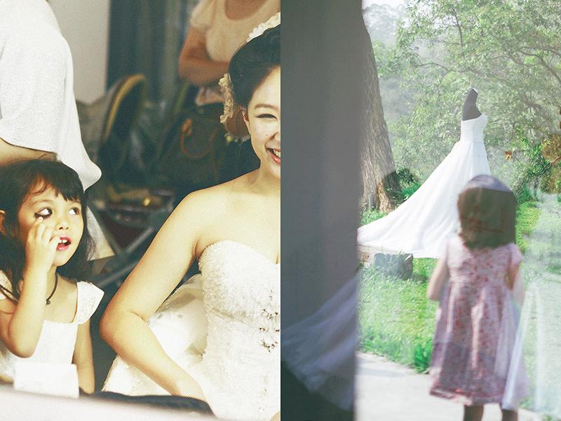 顏氏牧場,後院婚禮,極光婚紗,意大利婚紗,京都婚紗,海外婚禮,草地婚禮,戶外婚禮,婚攝CASA_0286