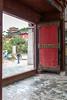 Streets of Shangri La/Deqen by :: edgar 37 :: 1.6 Million + views :: THANKS !!