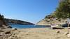 Kreta 2015 116