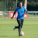 Training Jan Breydel 12102015 (35 van 44)