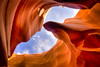 Lower Antelope Canyon by jade8783