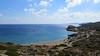Kreta 2015 164