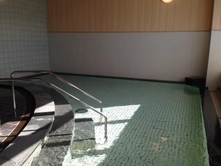 hokkaido-saruhutsu-ikoinoyu-main-bath02
