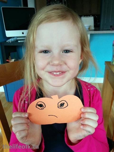 Halloween_2015_LittleK_Orange_Pumpkin