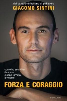 copertina_-_forza_e_coraggio