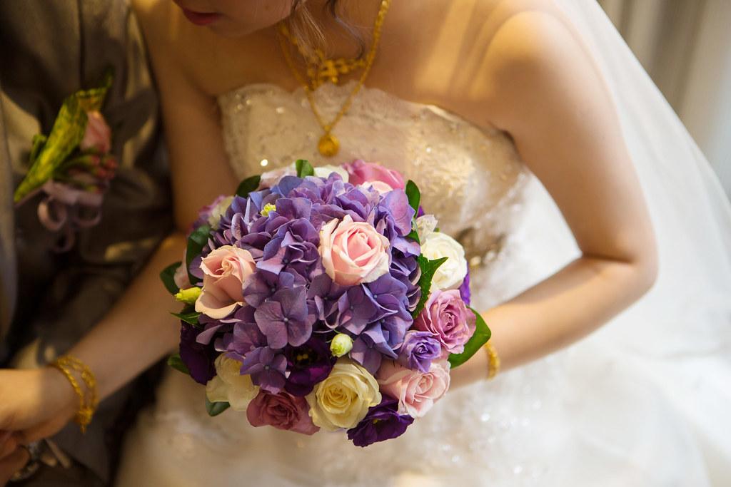 結婚迎娶精選-153
