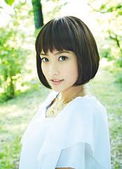 AFA15_Guest_Artiste_Ps_Live_Michi