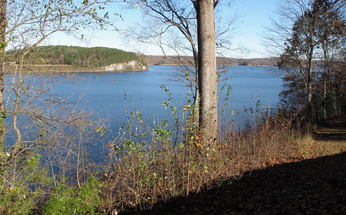 kentucky lakes greenriver dams reservoirs corpsofengineers greenriverlake greenriverdam taylorcountyky
