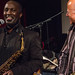 Tony Kofi & Art Themen Tribute to Monk @ Herts Jazz