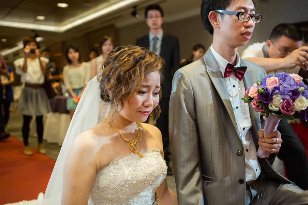 結婚迎娶精選-112