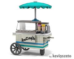 04carnivalfood_icecream2